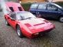 Ferreri 308 GTS QV