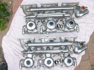P1090406